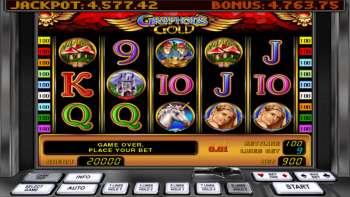 Слот автоматы играть бесплатно 3д игровые автоматы голден геймс